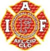 Newark Fire Officers Union
